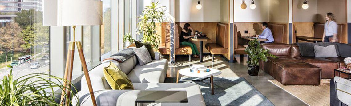 Créer un style déco scandinave dans vos bureaux professionnels