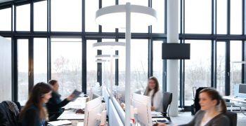 Comment s'éclairer dans les bureaux en 2021 ?