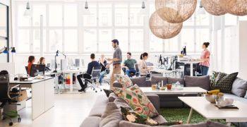 Comment passer en flex office en 2021 ?